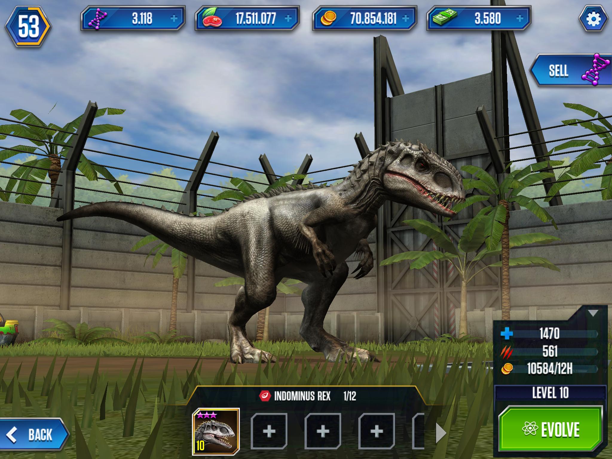 Indominus Rex Jurassic park world, Jurassic park