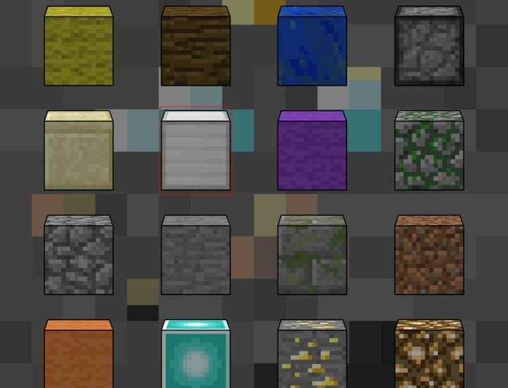 Minecraft Cool Wallpapers Group 1440x900 Creator 33