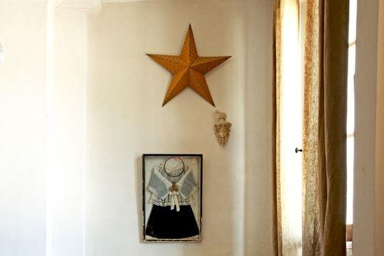 Comment Agrandir Visuellement Une Piece Idee Deco Decoration