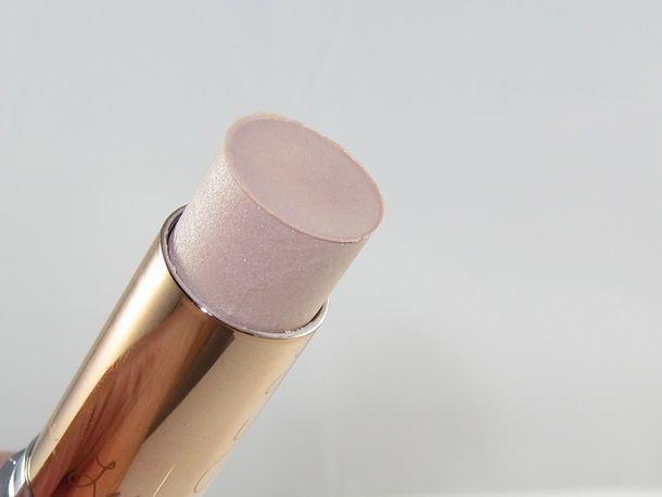 Astonishing Cool Ideas: Skin Care Pores People skin care moisturizer lotion recipe.Skin Care Organization Facial Cleanser skin care logo tips.Anti Agi...