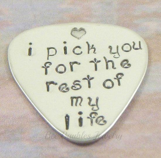 20 Inspiring Valentine S Day Gift Ideas For Him Gifts For Boyfriends Husbands Valentines Gifts For Boyfriend Boyfriend Gifts Valentines Gifts For Him