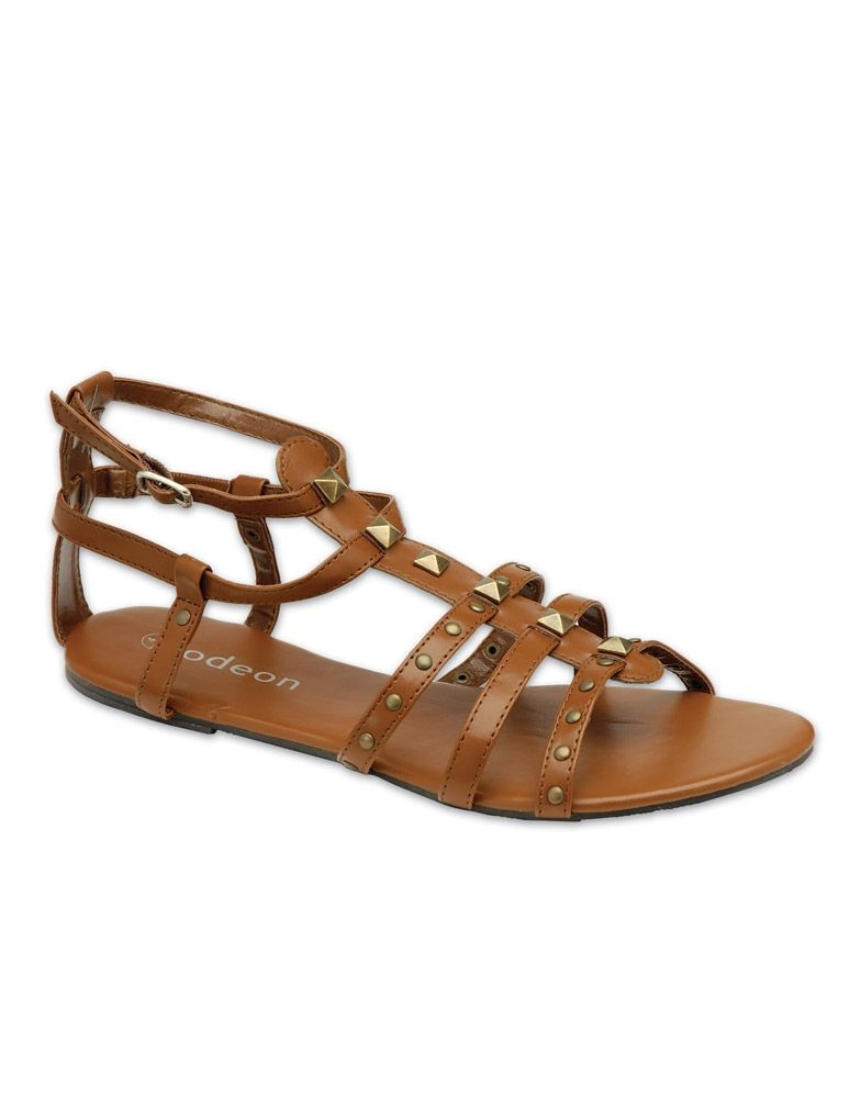 c2ef3e3ec gladiator sandals