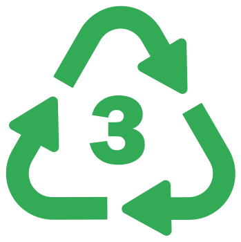 Recycle Symbols And Patterns Signs Reduce Reuse Recycle Rrr Recycle Symbol Symbols Recycling
