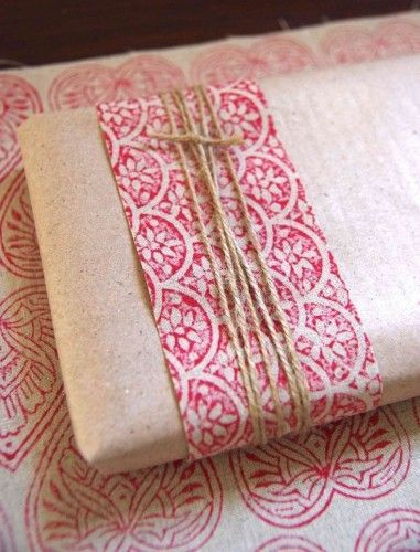 1000+ ideas about Creative Gift Wrapping on Pinterest   Creative ...