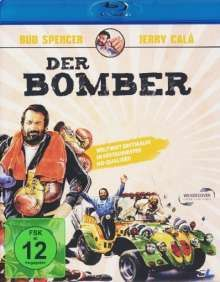 Download Der Bomber Full-Movie Free
