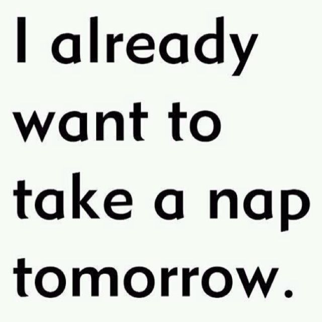 This is me everyday lol