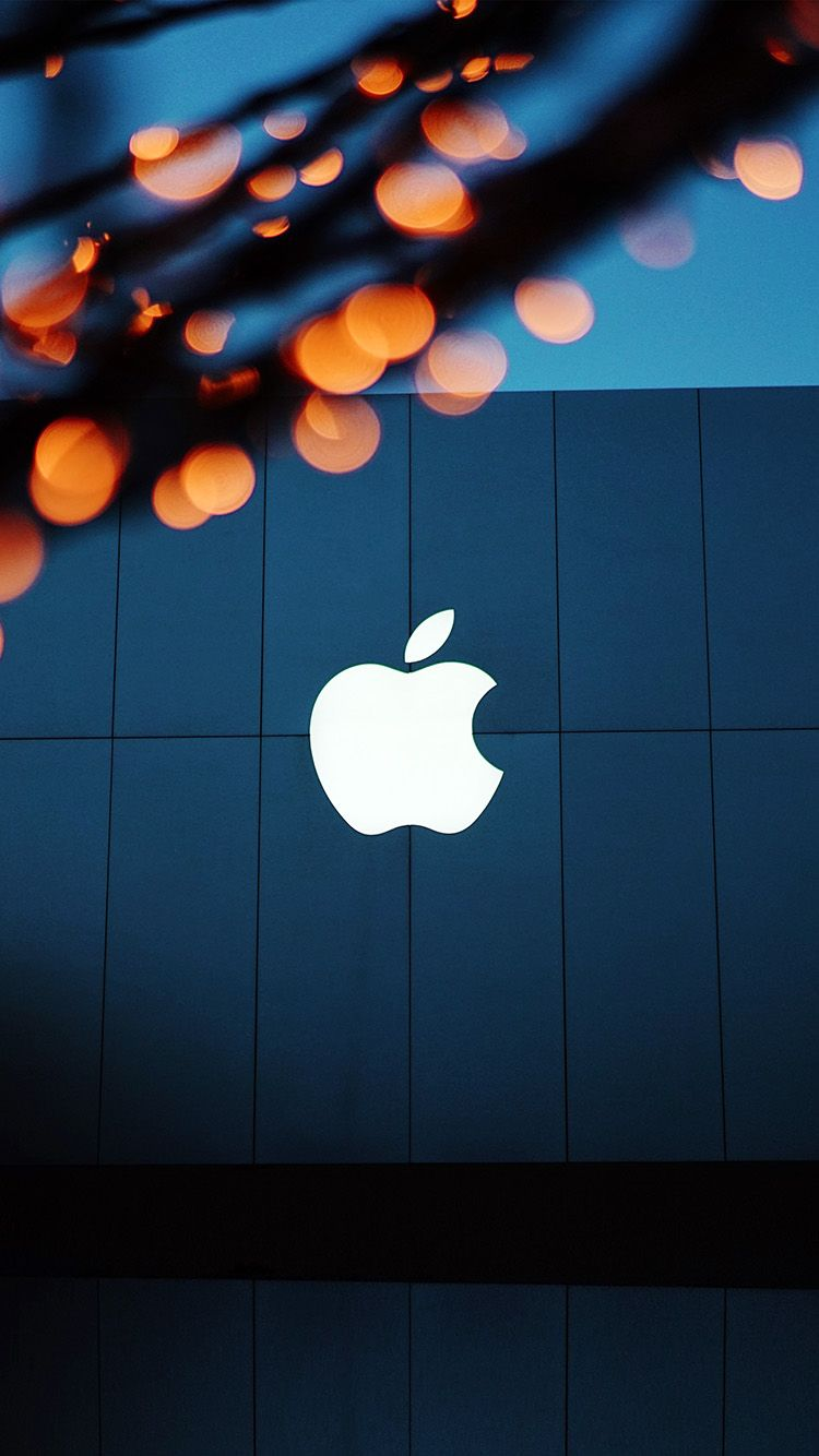 Iphone Xr Wallpaper Apple Logo Andriblog001 Apple Logo Wallpaper Iphone Apple Iphone Wallpaper Hd Apple Wallpaper