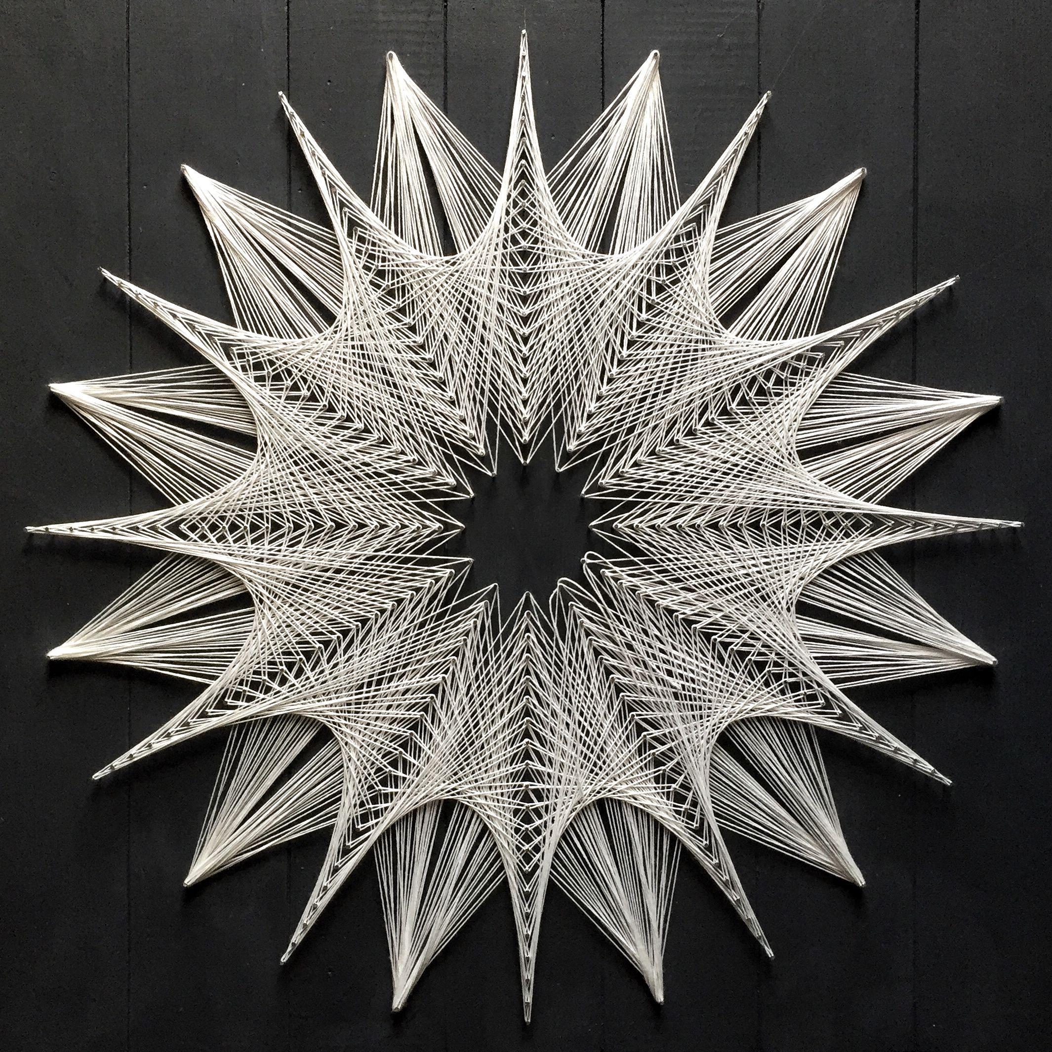 27 Pin on Arts & Crafts