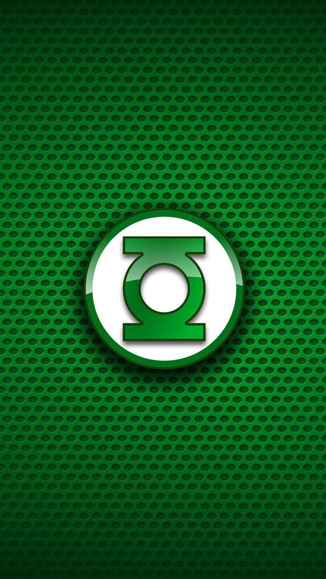 Green lantern 2 iPhone 5 wallpapers, Background and Wallpapers
