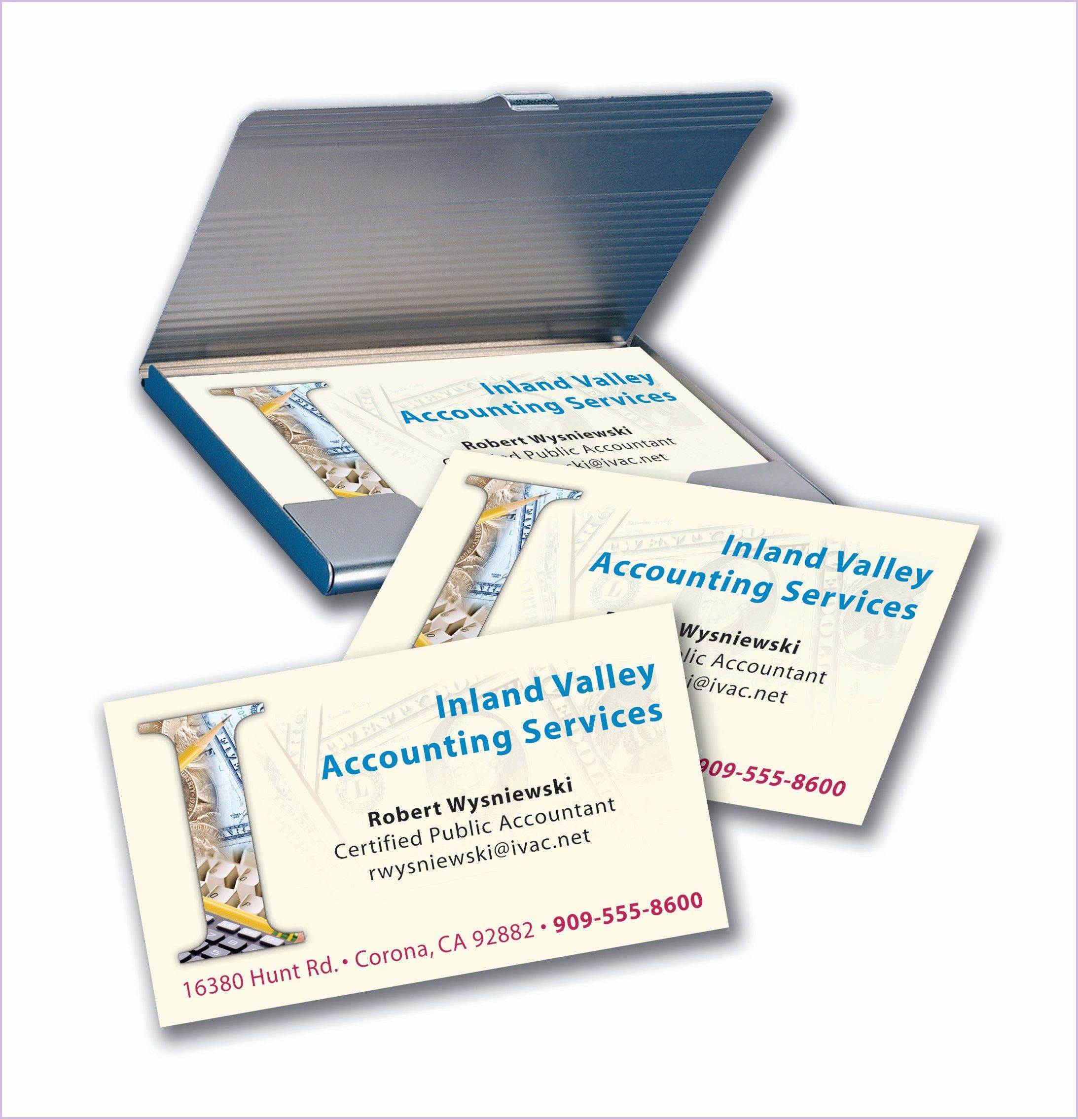 2 Sided Business Card Template Word Printable Business Cards Jewelry Business Card Glossy Business Cards