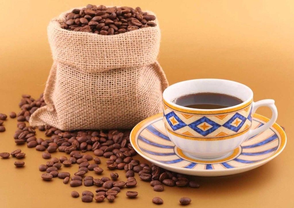 Veracruz va por primer lugar en producción cafetera del país. CAFÉ  Denominación de Origen de Café de Veracruz 746 beneficios de café húmedos 5 descafeinadoras 2 solubilizadoras