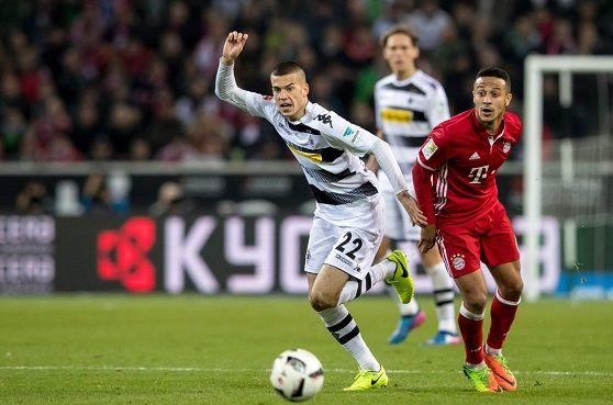 Bénes sa dočkal veľkej poklony: Slovenský talent vďaka hviezde Bayernu na premiéru nikdy nezabudne!