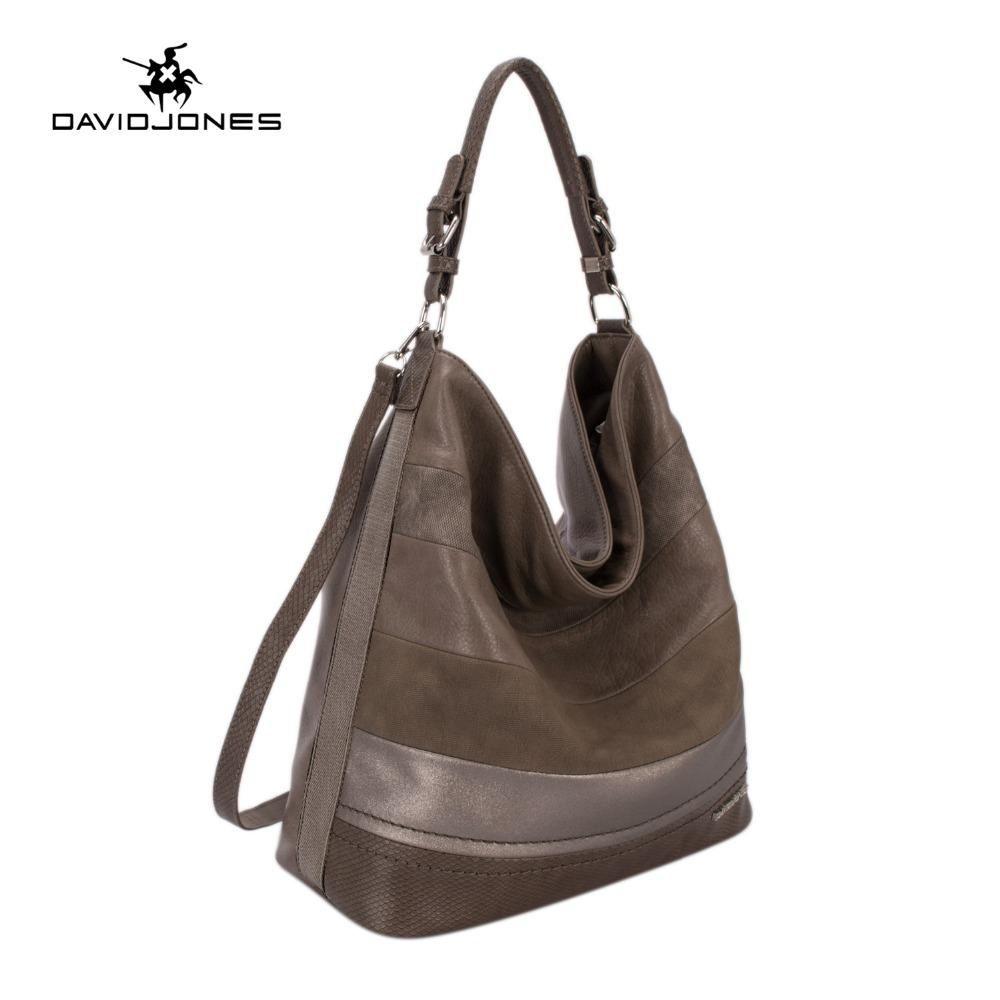 2d78c0691978 Large Shoulder Bags For Women