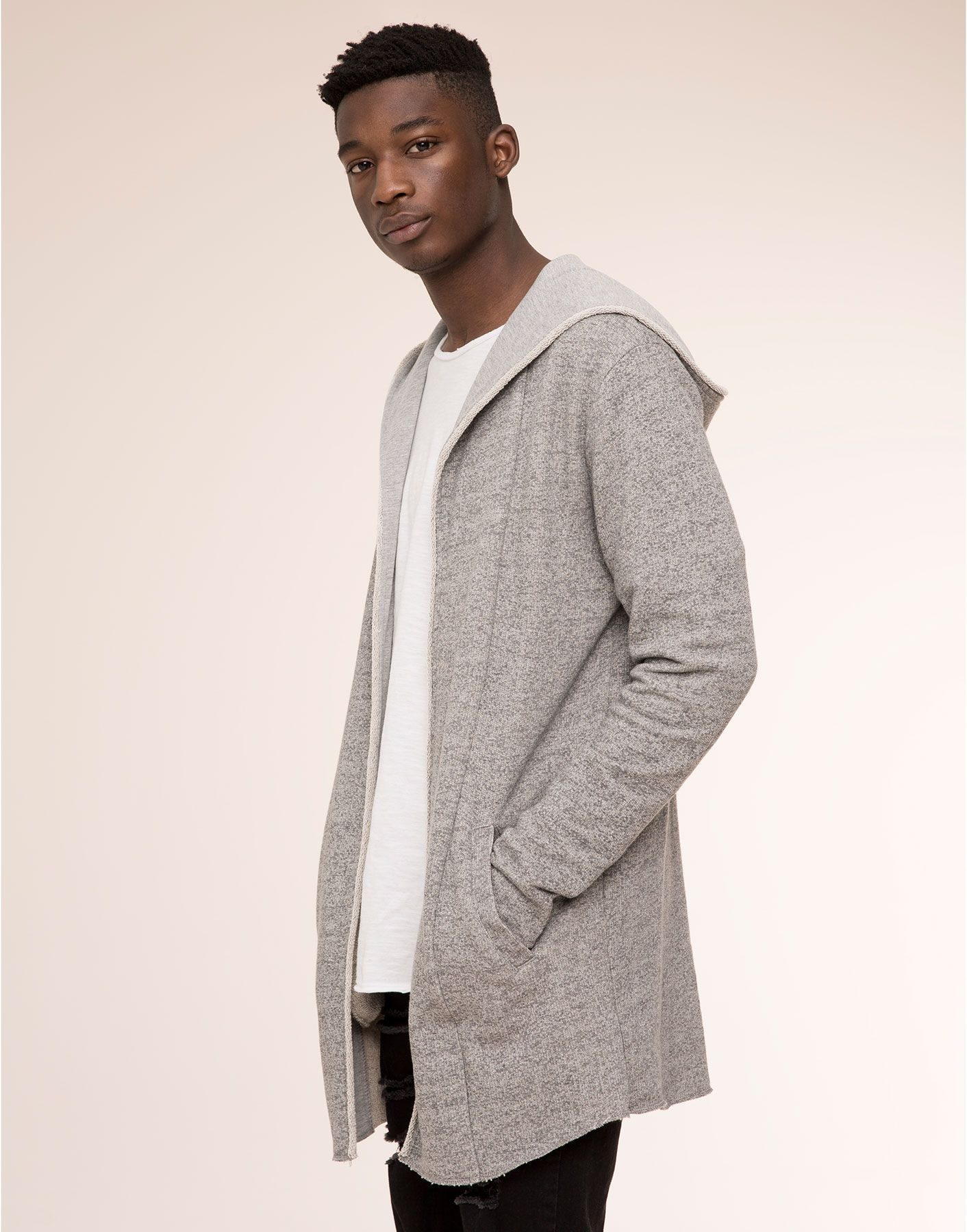 Compra amigos de los hoodies online al por mayor de China