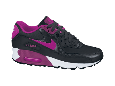 nike air max pour fille