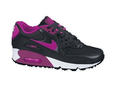 site réputé 7bf45 e4b0c Nike Air Max 90 2007 – Chaussure pour Fille - 100 € | Shoes ...