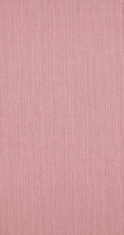 Tapete BN Wallcoverings 17856
