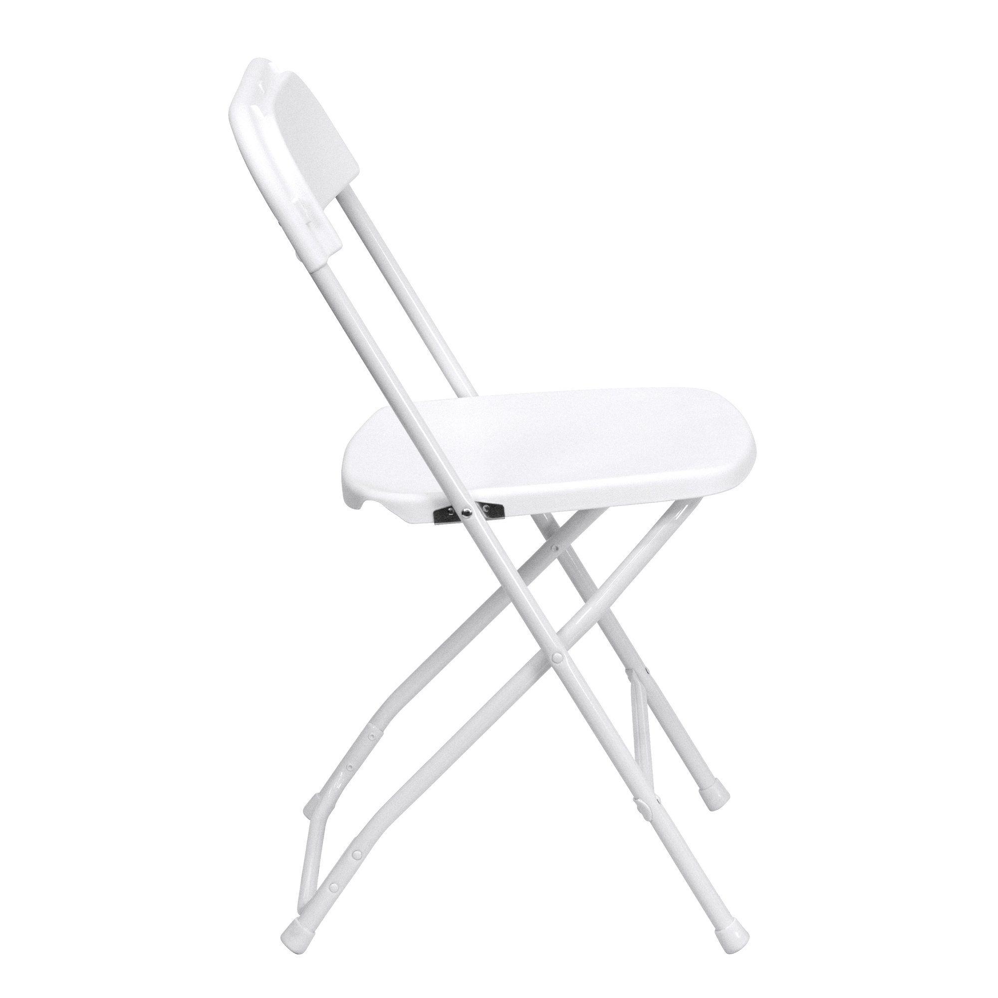 Kunststoff Klappstuhl Klappstuhl Stuhle Kunststoff