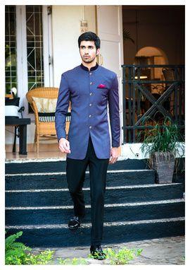 40ab5ed834f Latest Groom Wear Ideas from Mumbai