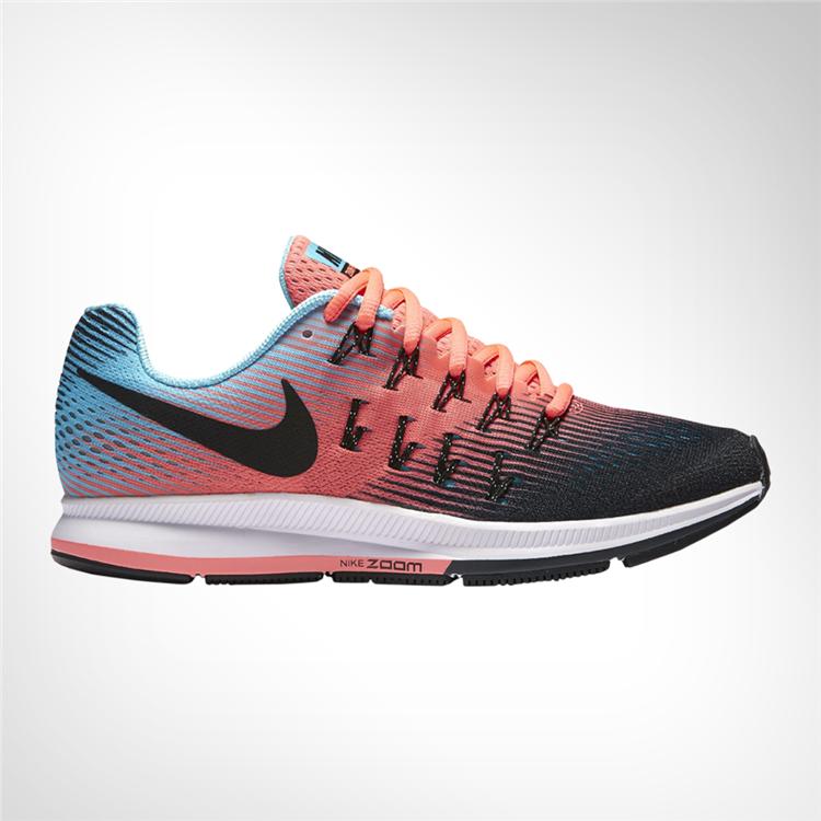 Women's Nike Air Zoom Pegasus 33 Shoe | Nike air zoom