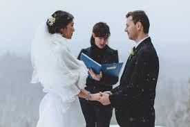 Image result for couples resort algonquin
