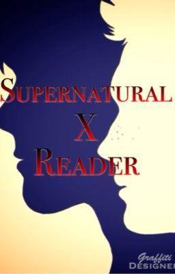 Supernatural X Reader - Wings ~ Cas x Reader | Supernatural