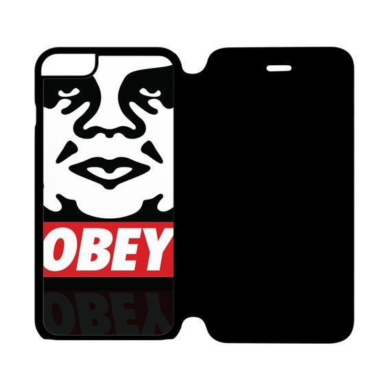 cover obey iphone 6