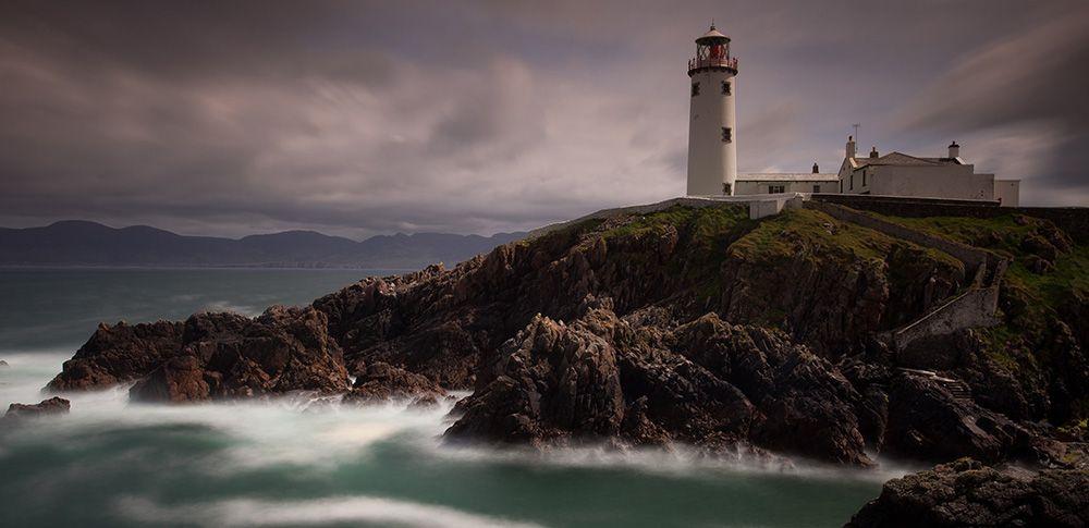 NEU: Fotoreise nach Irland mit Fotosafari-München