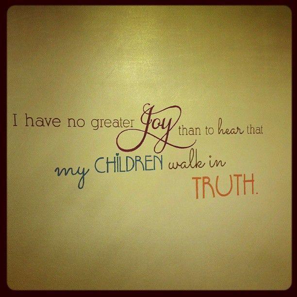 Church Nursery Quotes Quotesgram Nursery Quotes Church Nursery Church Quotes