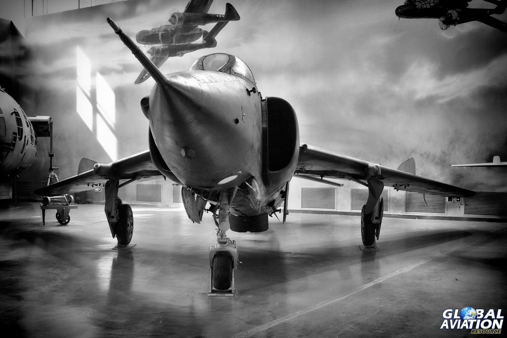 Nanchang Q 5 FantanDeveloped From Shenyang J 6Q Ground Attack Aircraft Which Began Life In 1958Cancelled After 1st Prototype But Persistence Of One