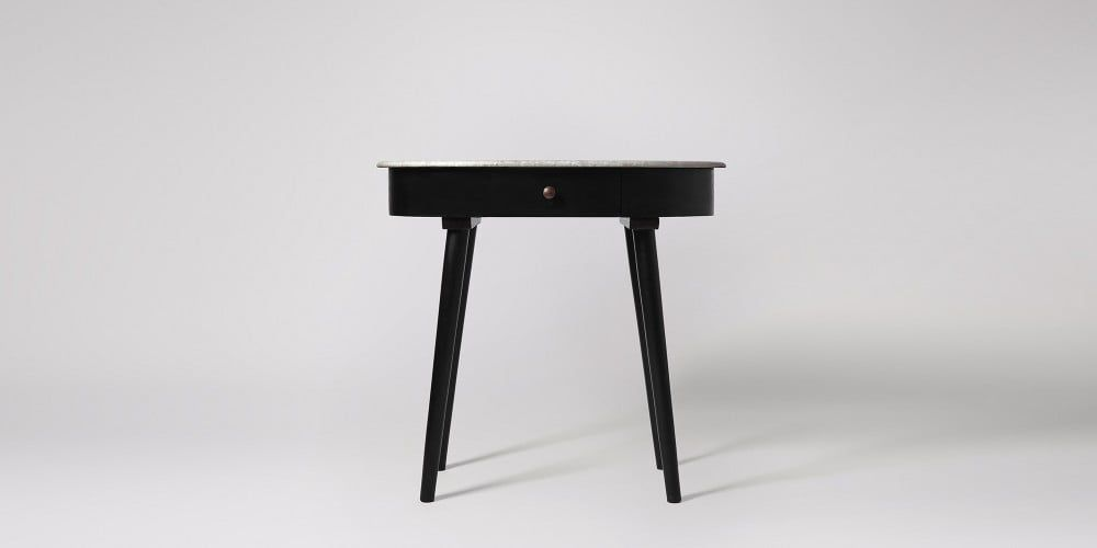 Best Lytton Black Dressing Tables Table Desks For Small Spaces 640 x 480