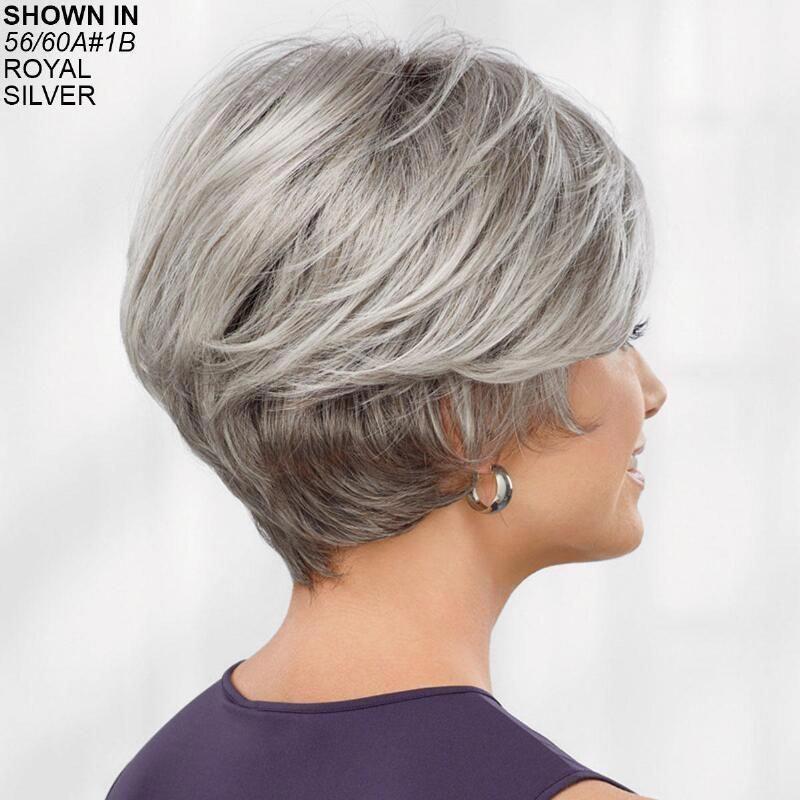 Pin On Hair Cuts Short
