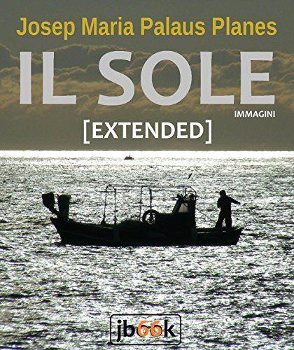 IL SOLE  (Italian Edition)