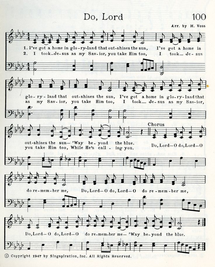 0a1fd2d31f4c66fc4b202cccc4c5afa8jpg 736910 hymn