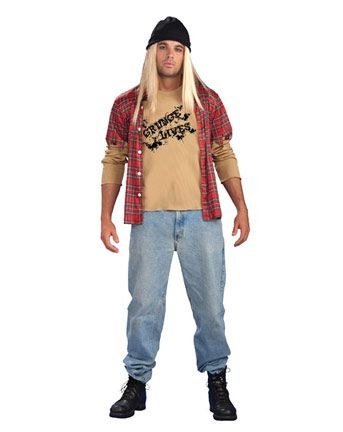 80u0027s Halloween Costume for Men  sc 1 st  Pinterest & 80u0027s Halloween Costume for Men | Halloween party | Pinterest | 80 s ...