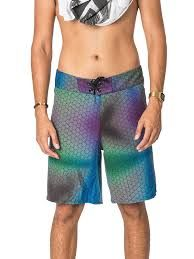 image result for rave outfits for guys outfits pinterest rave