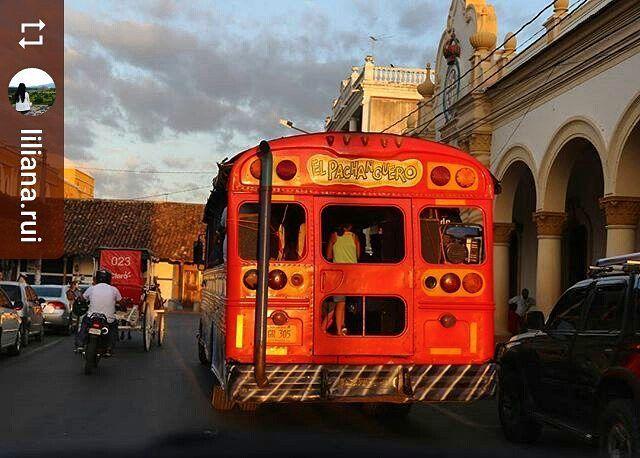 #Follow @liliana.rui: El Pachanguero #Granada #Nicaragua #ILoveGranada #AmoGranada #Travel #GranadaNicaragua #CentralAmerica