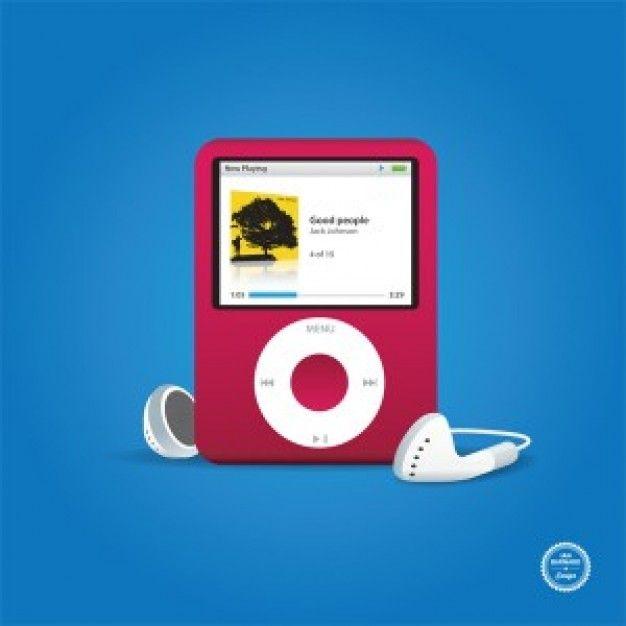 Free mp3 music downloads for ipod nano