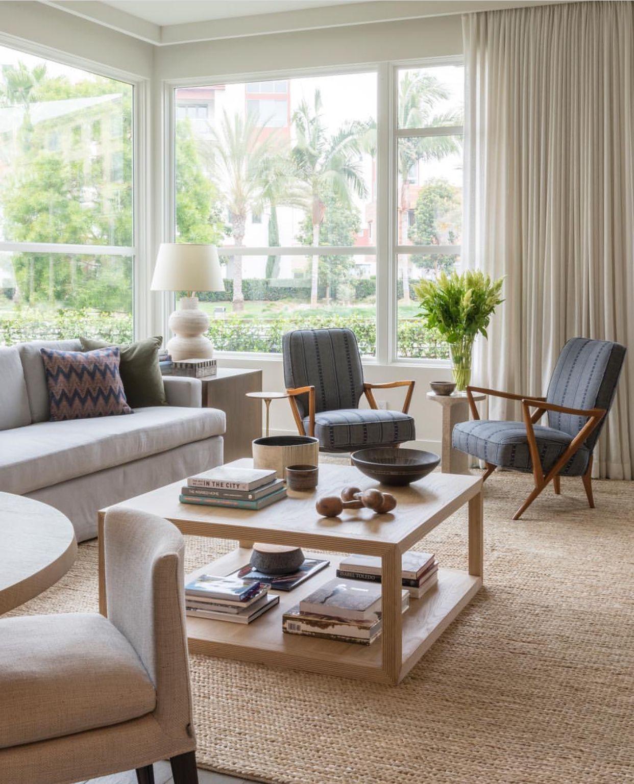Innenarchitektur für wohnzimmer für kleines haus pin von anna handtmann auf interior design  pinterest