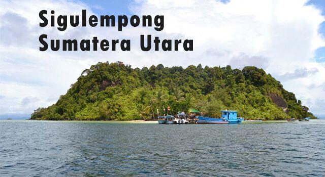 lirik lagu sinanggar tulo sumatera utara sumatera utara