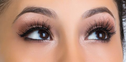 fd1d68f46df House of Lashes Temptress Wispy | Makeup | House of lashes, Lashes ...