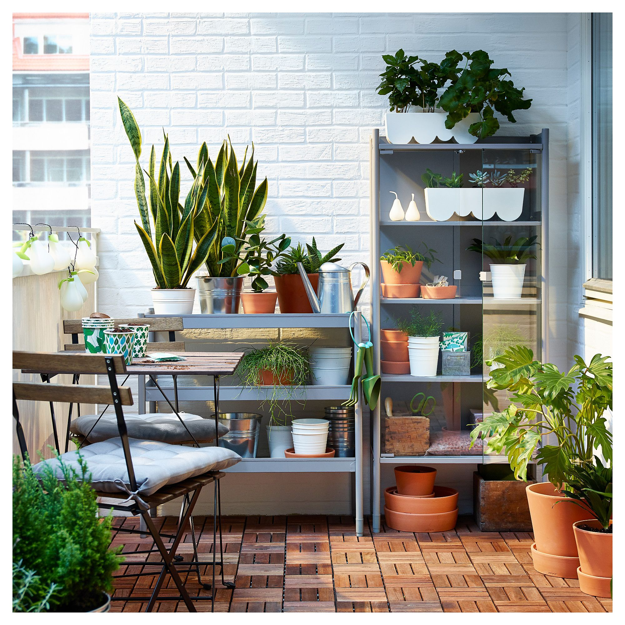 Furniture & Home Furnishings - Find Your Inspiration  Ikea garden