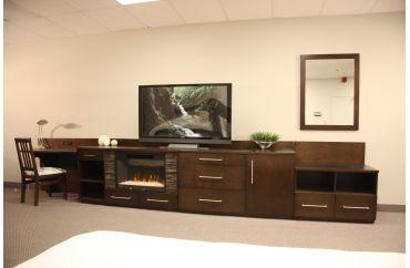 DeFehr Furniture   Product