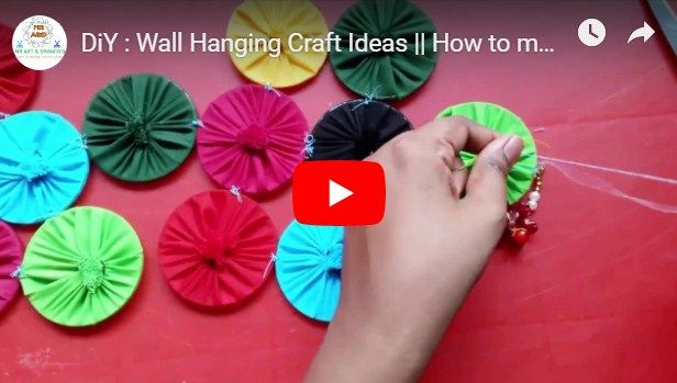 fabric crafts, fabric and crafts store near me, fabric crafts ideas