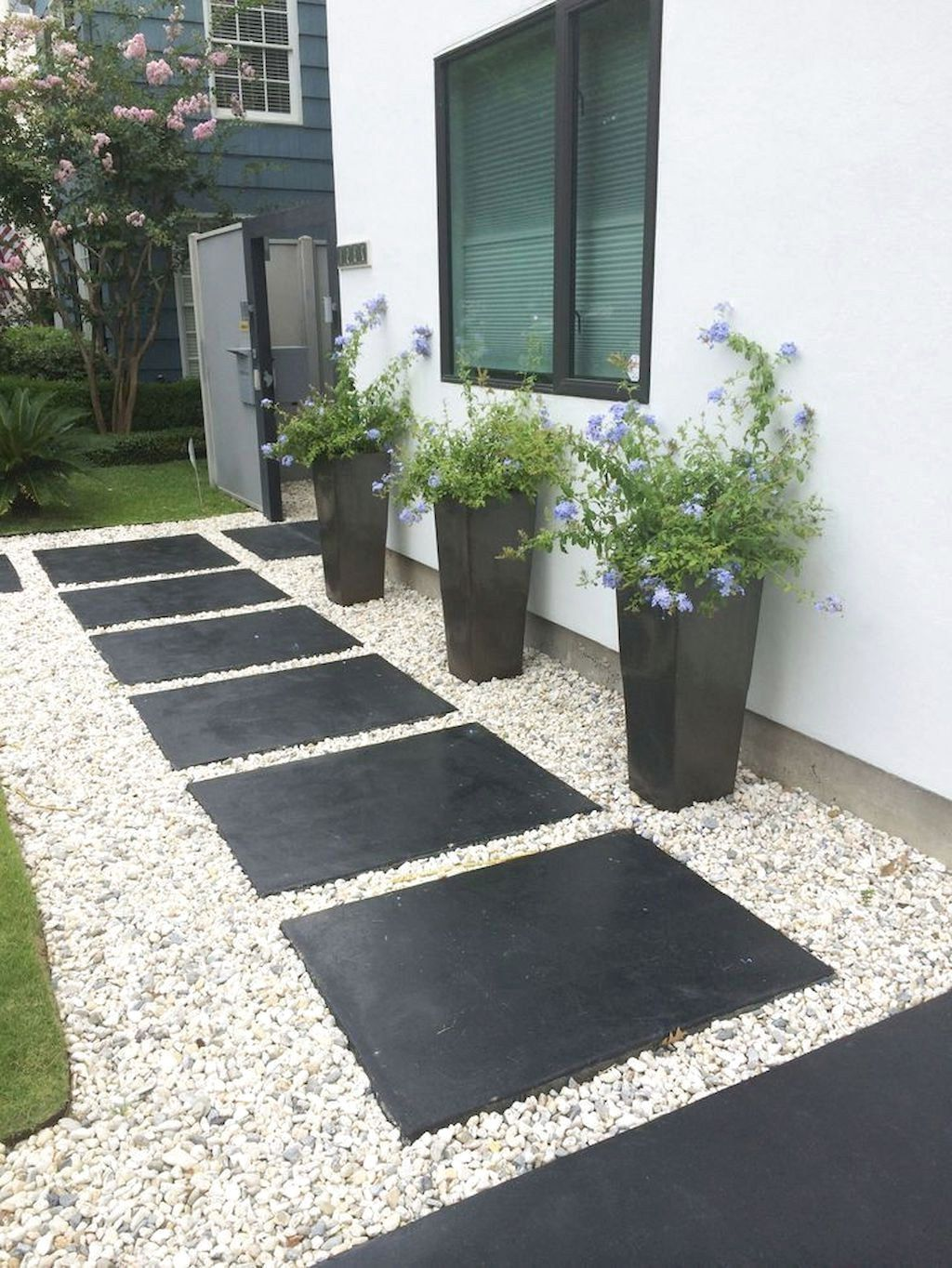 Amazing Garden Decoration Ideas For Your Home Small 400 x 300
