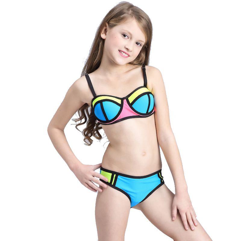 Ropa interior y ropa de baño para niñas. Ropa Interior Para Nina De 12 Anos Tienda Online De Zapatos Ropa Y Complementos De Marca