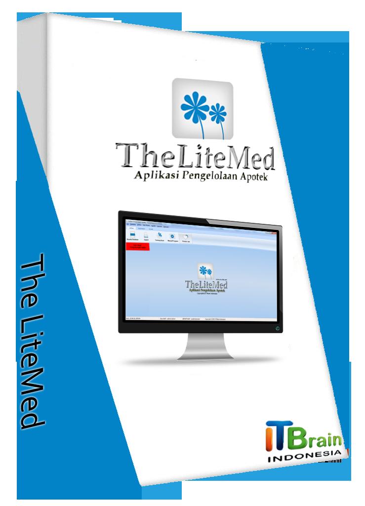 Software Apotek 3 Harga Dan Resep Obat Aplikasi