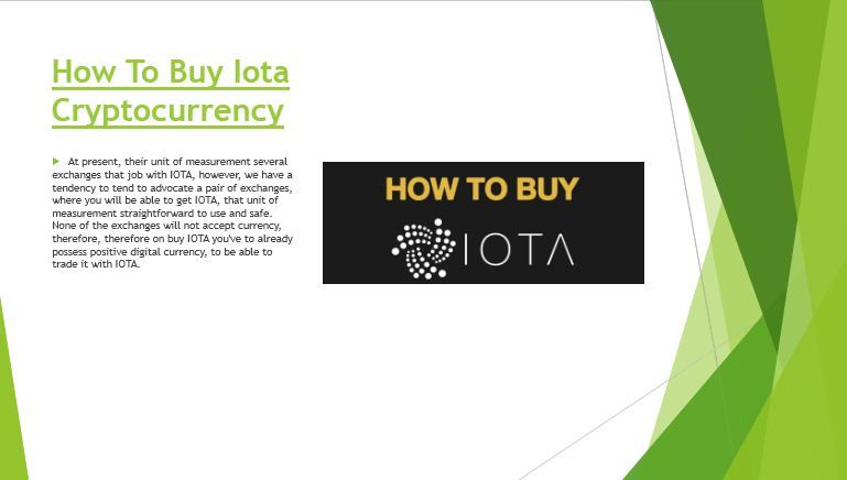 buy unit cryptocurrency