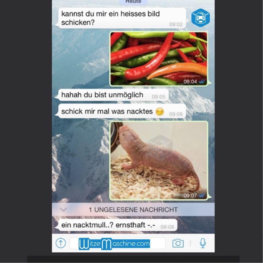 heisse deutsche frauen sex chat sms
