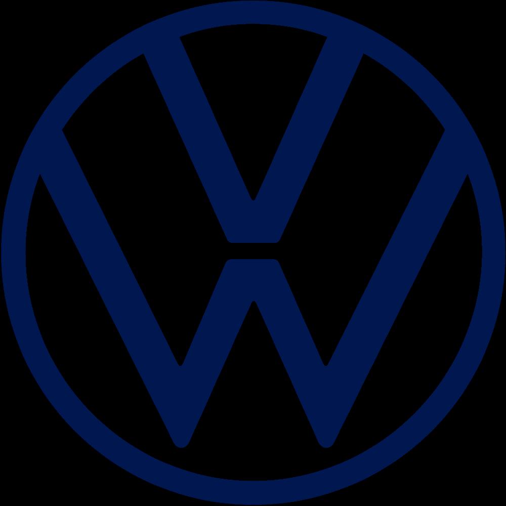 Volkswagen Logopedia Fandom Powered By Wikia In 2020 Volkswagen Logo Volkswagen Vector Logo